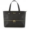 Pre-Order • UK | กระเป๋ารุ่น Harrods Ingrid Shoulder Bag & Grab Bag