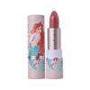 *พร้อมส่ง* Cute Press The Little Mermaid Marine Magic Collagen Lipstick ลิปลิตเติ้ลเมอร์เมด มารีน แมจิค เนื้อครีมสูตรกันน้ำ สีชัดติดทนนานตลอดวัน เนื้อสัมผัสเนียนนุ่มเกลี่ยง่าย เติมเต็มร่องลึกด้วยคอลลาเจน