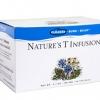 ชาเนเจอร์ที ราคาส่ง xxx Unicity Nature's tea ชาเนเจอร์ที ดีท็อกซ์ ส่งฟรี EMS