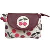 Fruit Tree make up bag - disaster designs