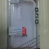 Case EYON Armor for LG Optimus 3D