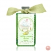 Whip cream Melon shower ราคาส่ง xxx เจลอาบน้ำวิปครีม กลิ่นแคนตาลูป Little baby ส่งฟรี EMS