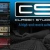 Classik Studio Reverb