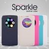 เคสมือถือ LG G3 (D855) รุ่น Sparkle Leather case Nillkin แท้ !!!