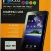 - ฟิล์มกันรอย Samsung Galaxy Tab4 8.0นิ้ว แบบใส