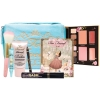 Pre-Order • US | Too Faced Love Sweet Love 7-Piece Makeup Collection
