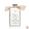 Whip cream Pearl shower ราคาส่ง xx เจลอาบน้ำกลิ่นนม little baby ส่งฟรี EMS