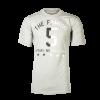 เสื้อลิเวอร์พูล เมนส์ฟอเมาส์ทีเชิ้ต ของแท้ 100% Liverpool FC Mens Famous Tee