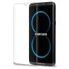 - กระจกนิรภัยใสเต็มจอ Samsung Galaxy S8