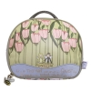 Thumbelina vanity case - Disaster Designs