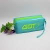[[พร้อมส่ง]] กระเป๋าดินสอ GOT7 GREEN