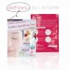 Fuori Bubble sparkling face detox cleansing ส่งฟรี EMS