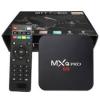 กล่อง android box รุ่น mxq pro 4K