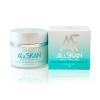 Alaskan Aqua Frosting (AAF) ราคาส่ง xxx hybeauty cream อลาสก้า อควา ฟรอสติ้ง ไฮบิวตี้ อลาสกัน ส่งฟรี EMS
