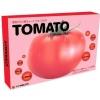 TOMATO Amino Plus อาหารเสริม ราคาส่ง เทียบเท่ามะเขือเทศ ส่งฟรี EMS