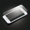 - ฟิล์มกระจกนิรภัย For Samsung Note4