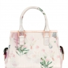 Pre-Order • UK | กระเป๋า Ted Baker Large Quilted Tote Handbags Collection : RASIA / LATTIE / JAIDE / JANEE