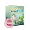 Ausway smart algal DHA ราคาปลีกส่ง xxx smart kid วิตามินบำรุงสมอง ดีเอชเอ 315mg ส่งฟรี