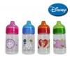 ขวดนม Disney ขนาด 5 oz. BPA-Free