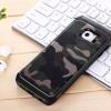 เคส NX ครอบหลังลายทหาร Samsung Galaxy S7 Edge