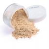*พร้อมส่ง* Cute Press Evory Radiance Loose Powder SPF30 PA++ เนื้อบางเบา ไม่หมองคล้ำระหว่างวัน
