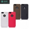 Case Nillkin Super Shield Shell Series for Iphone 5