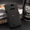 เคสคาดเอว Samsung Galaxy Note 2 Pocket Traveller