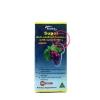 Naro Super Antioxidant 24,000 mg. สารสกัดเมล็ดองุ่นแดงเข้มข้น สารแอนตี้ออกซิเดนซ์สูง ฟรี EMS