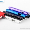 Case Momax Ultra Thin Shiny Series for Sony Xperia S