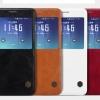 NILLKIN / Nile gold Qin series Samsung Galaxy note 5