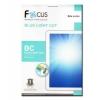 """- ฟิล์มถนอมสายตา Focus For Samsung Galaxy Tab A 9.7"""""""