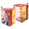 "Bushiroad Deck Holder Collection V2 Vol.91 Cardfight!! Vanguard G ""Scarlet Witch, CoCo"""