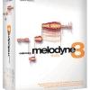 Celemony.Melodyne.Studio.Edition.