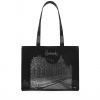 Pre-Order • UK | กระเป๋า Harrods Sketchy Building Gusset Bags Collection