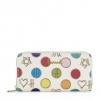 Pre-Order • UK | กระเป๋าสตางค์ Carlton Wallet & Small Accessories Bag ของ Harrods