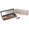 Pre-Order • US | NAKED2 PALETTE by Urban Decay