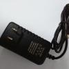 Adapter 5V / 2A (Micro USB)