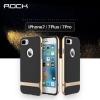 เคสครอบหลัง Apple iPhone 7 Plus รุ่น Rock Series