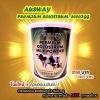 Ausway colostrum milk powder ราคาส่ง xxx นมโคลอสตรัม 5000igg นมเพิ่มความสูง โดสสูง ส่งฟรี EMS