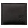 กระเป๋าสตางค์ลิเวอร์พูล LFC Stadium Wallet ของแท้