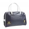 กระเป๋า ลิเวอร์พูล ของแท้ 100% Third Kit Holdall กระเป๋า Liverpool สวยงามปราณีต แบรนด์ WARRIOR สำหรับเดินทาง ของฝาก สะสม แด่คนที่รัก