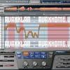 Waves Vocal Bundle 1.1