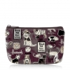 Pre-Order • UK | กระเป๋าสตางค์ Harrods Pet Shop Purse & Accessory Bags Collection