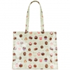 Pre-Order • UK | กระเป๋า Harrods Vintage Chocolates Shopper Bags