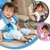 ที่นั่งในรถยนต์เด็ก คาร์ซีทแบบพกพา Portable CarSeat (6 m+)