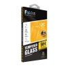 - ฟิล์มกระจกนิรภัย Focus For iPad mini 4 แบบใส