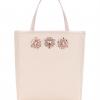 Pre-Order • UK | กระเป๋า Ted Baker GEMMINA Shopper Bag