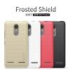 เคส Lenovo K6 Power รุ่น Frosted Shield NILLKIN แท้
