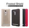 เคส Asus ZenFone Go TV 5.5 นิ้ว ZB551KL Frosted Shield NILLKIN แท้ !!!