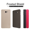 NILLKIN เคส Galaxy Galaxy A9 Pro รุ่น Frosted Shield แท้ !!